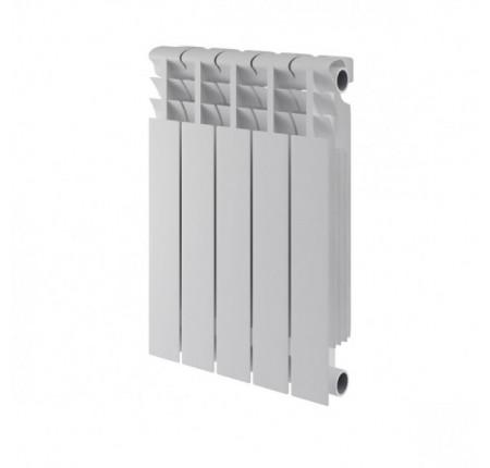 Биметаллический радиатор HeatLine M-300S1/80 (135Вт)