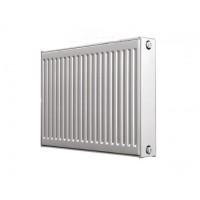 Стальной радиатор Aqua Tronic 500x500 тип 22 (913Вт)