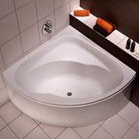 Панель полукруглая PWN3040 для ванны Kolo Inspiration