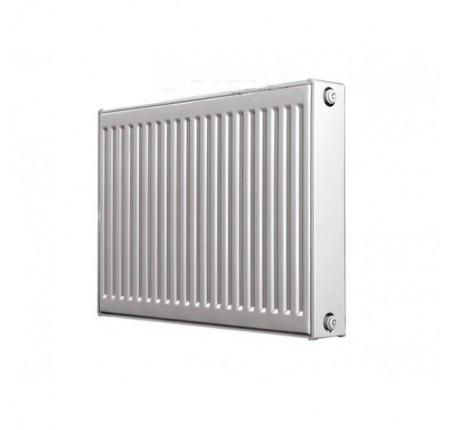 Стальной радиатор Aqua Tronic 500x2000 тип 22 (3653Вт)