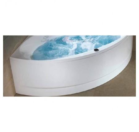 Панель полукруглая PWN3050 для ванны Kolo Relax