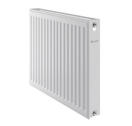 Стальной радиатор Daylux 500x500 тип 11 (494Вт)