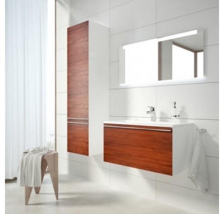 Зеркало Ravak Clear 800 Х000000765