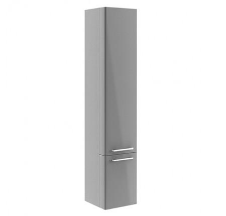 Пенал Ravak SB Ring 300 X000000774 R серый