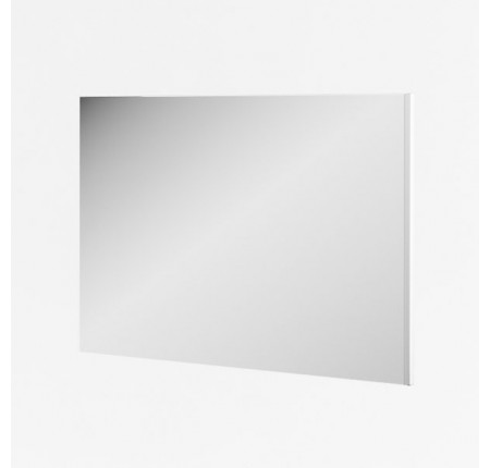 Зеркало Ravak Ring 1000 X000000777 белое