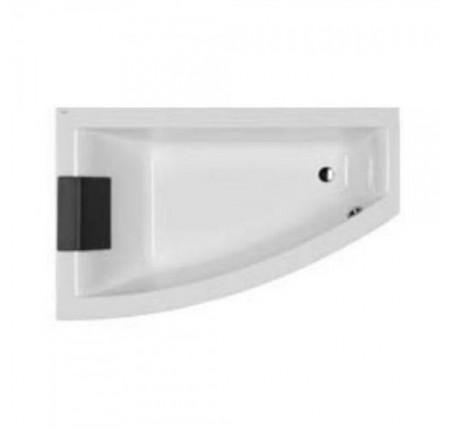 Ванна асимметричная Kolo Clarissa XWA0871000 170 x 105 см, левая