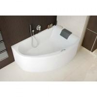 Ванна асимметричная Kolo Mirra XWA3370001 170 x 110 см, правая