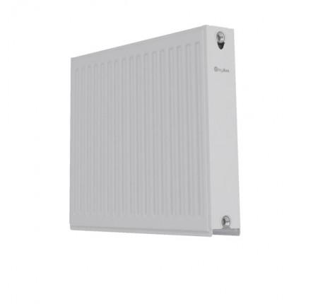 Стальной радиатор Daylux 300x2600 тип 22 (3302Вт)