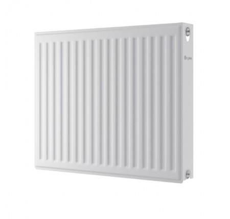 Стальной радиатор Daylux 500x1600 тип 22 (3086Вт)