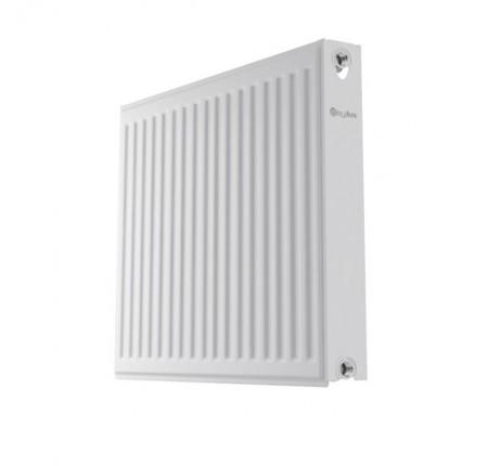 Стальной радиатор Daylux 600x1400 тип 22 (3108Вт)