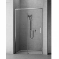 Душевая дверь Radaway Idea DWJ 387017-01-01L/R 1300мм
