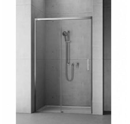 Душевая дверь Radaway Idea DWJ 387018-01-01L/R 1400мм