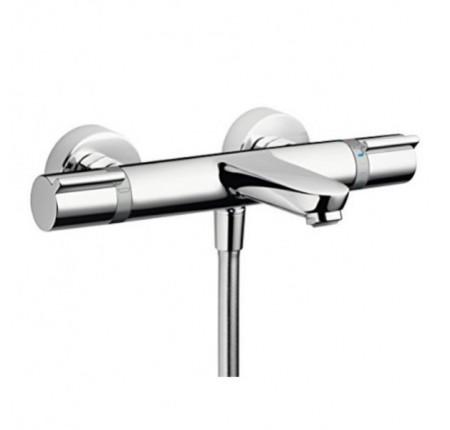 Смеситель для ванны с термостатом Hansgrohe Versostat2 15348000