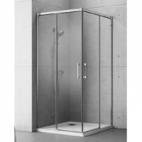 Душевая дверь Radaway Idea KDD 387064-01-01 L/R 1200мм