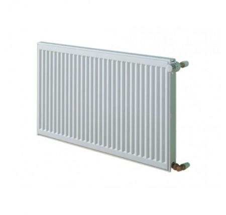 Стальной радиатор Daylux 900x1400 тип 22 (4152Вт)