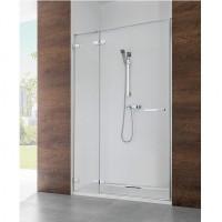 Душевая дверь Radaway Euphoria DWJ 383015-01 L/R 1100мм