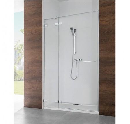 Душевая дверь Radaway Euphoria DWJ 383016-01 L/R 1200мм