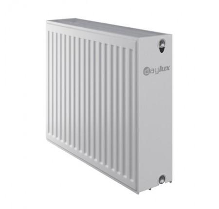 Стальной радиатор Daylux 600x400 тип 33 (1273Вт)