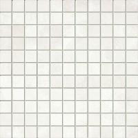 Мозаика Tubadzin Alabastrino 1 square 300x300мм (шт)