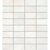 Мозаика Tubadzin Alabastrino 1 rectangular 327x295мм (шт)