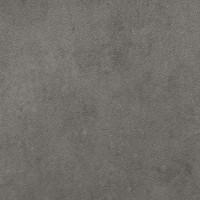 Плитка напольная Tubadzin All in white - grey 598x598 (кв.м.)