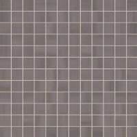 Мозаика Tubadzin Ashen 1 298X298 (шт)