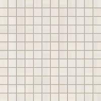 Мозаика Tubadzin Ashen 2 298X298 (шт)