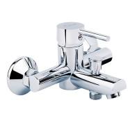 Смеситель для ванны Q-Tap Spring CRM 006