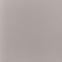 Плитка напольная Tubadzin Abisso grey LAP 448x448 (кв.м.)