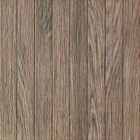 Плитка напольная Tubadzin Biloba brown 450x450 (кв.м.)