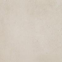 Плитка напольная Tubadzin Sfumato grey MAT 598x598 (кв.м.)