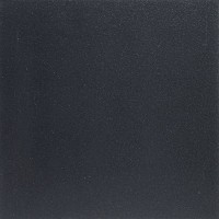 Плитка напольная Tubadzin Vampa black 448x448 (кв.м.)