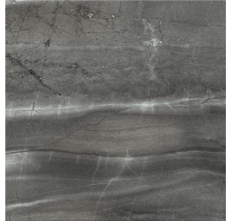 Плитка напольная Cersanit Moris Graphite 42x42 (м.кв)
