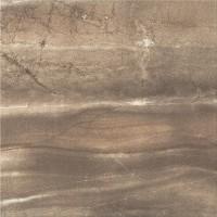 Плитка напольная Cersanit Moris Beige 42x42 (м.кв)