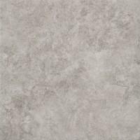 Плитка напольная Cersanit Goran Grey 42x42 (м.кв)