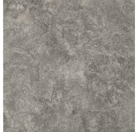 Плитка напольная Cersanit Goran Graphite 42x42 (м.кв)