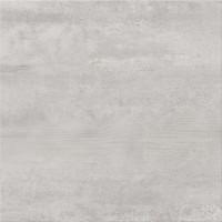 Плитка напольная Cersanit Desto G412 Grey 42x42 (м.кв)