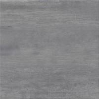 Плитка напольная Cersanit Desto G412 Graphite 42x42 (м.кв)