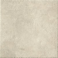 Плитка напольная Cersanit Herber Cream 42x42 (м.кв)