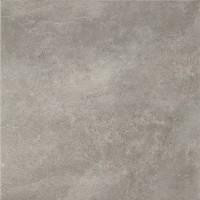 Плитка напольная Cersanit Febe Dark Grey 42x42 (м.кв)