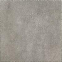 Плитка напольная Cersanit Herber Grey 42x42 (м.кв)