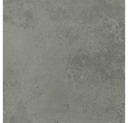 Плитка напольная Cersanit Candy Grey GPTU 607 59,8x59,8 (м.кв)