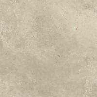 Плитка напольная Cersanit Candy Cream GPTU 607 59,8x59,8 (м.кв)