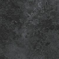 Плитка напольная Cersanit Candy Graphite GPTU 607 59,8x59,8 (м.кв)