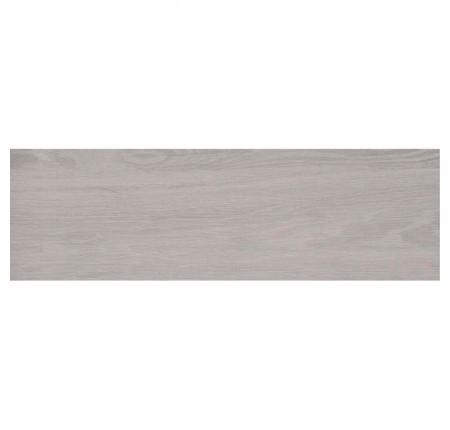 Плитка напольная Cersanit Ashenwood Grey 18,5x59,9 (м.кв)