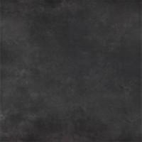 Плитка напольная Cersanit Colin Anthracite 59,3x59,3 (м.кв)