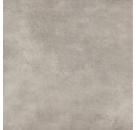 Плитка напольная Cersanit Colin Light Grey (GPTU 801) 79,8x79,8 (м.кв)