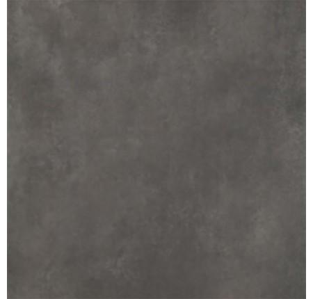 Плитка напольная Cersanit Colin Grey 59,3x59,3 (м.кв)