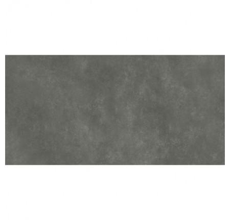 Плитка напольная Cersanit Colin Grey (GPTU 1201) 59,8x119,8 (м.кв)