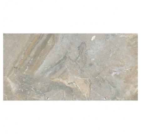 Плитка напольная Cersanit Gamilton Grey 29,8х59,8 (м.кв)